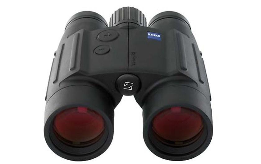 Carl Zeiss Optical Victory 8x56 T* RF